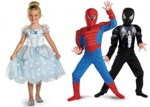 vaikiski-kostiumai