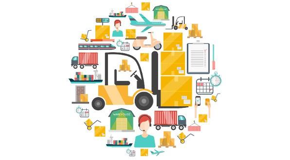 prekybos sistemos įmonės apibrėžimas