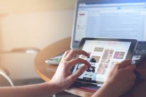 Web svetainių kūrimas – lengvai su profesionalais