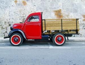 transportavimo verslas