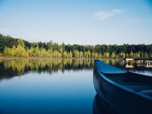 8_Kaip leisti laisvalaikį vasaros metu