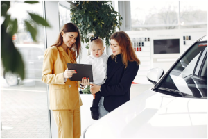 UntitledAutomobilių supirkimas – paprasčiausias būdas parduoti nereikalingą auto