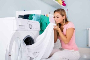 Kaip išsirinkti skalbimo miltelius internetu