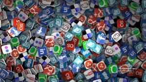 Kokią pagalbą verslui gali suteikti socialinių tinklų agentūros